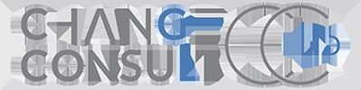 Change Consult Ltd